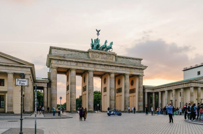 Чи варто полякам боятися, що українці поїдуть на роботу до Німеччини