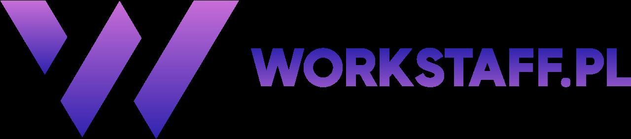 Робота в Польщі, поради, власний досвід, вакансії, новини – Pracownicy z Ukrainy