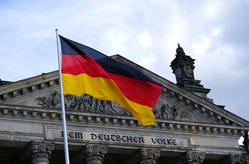Робота в Німеччині через польські агенції
