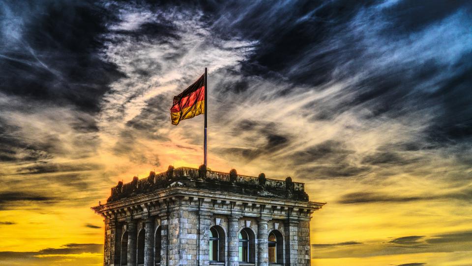 Polskie firmy pomogą Ukraińcom znaleźć legalną pracę w Niemczech