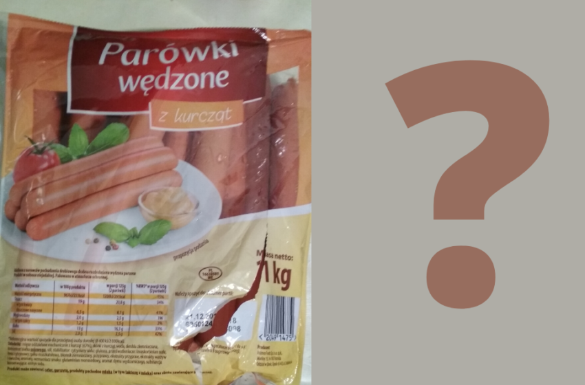 Робота в Польщі без посередників напряму – чи реально це для новачка?