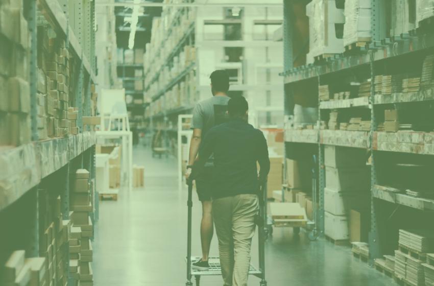 Що варто знати про роботу на складах в Польщі