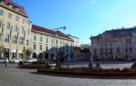 В Польщі українському спеціалісту легше знайти роботу ніж в Україні