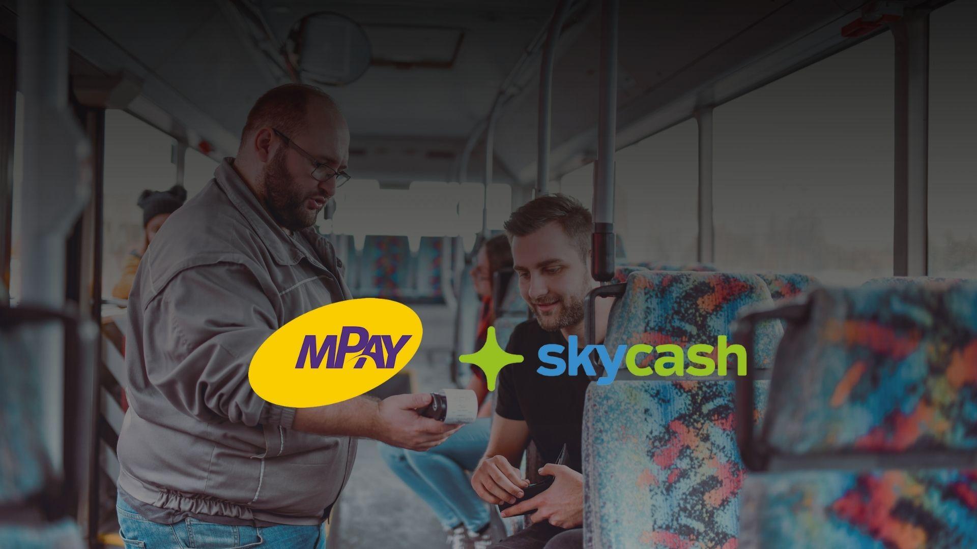Як купувати квиток на громадський транспорт у Польщі